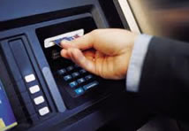 Free ATM machines and vaulting from Alaska Merchant Services