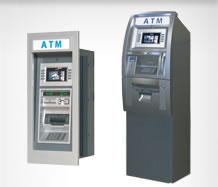 Let Alaska Merchant Services provide you with a free ATM Machine