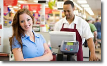 Credit card processing services in alaska