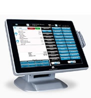 POS System for Alaska businesses